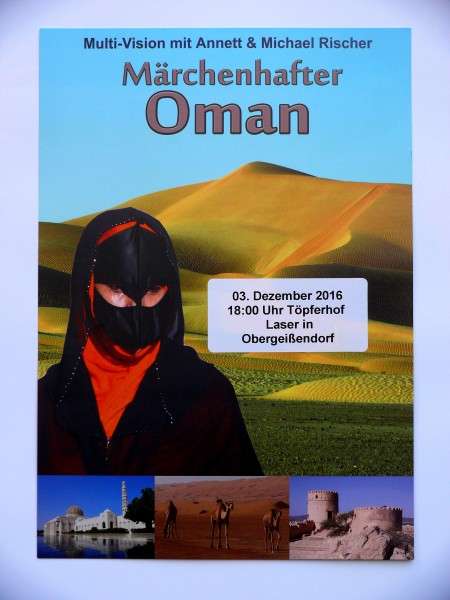aa-advent-vortrag-oman