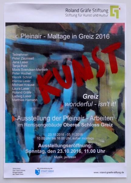 aa-peinair-2016-bearbeitet